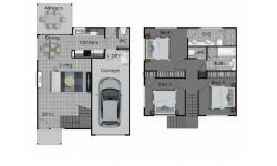 Ashley Park Estate - Type C floor plan.jpg