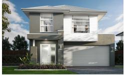 Lot 26 Dell Street Arise estate Rochedale.jpg