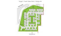 North lakes views site plan.jpg