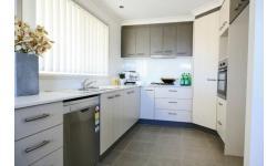 Kitchen full photo.jpg