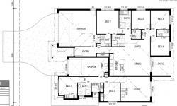 Dual occupancy floor plan.jpg