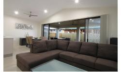 Display home photo lounge.jpg