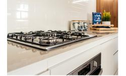 Kitchen cook top.jpg