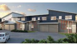 Ashley Park Estate - Type C facade.jpg