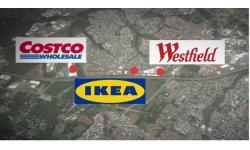 Shopping map.jpg
