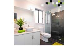 Bathroom photo (2).jpg