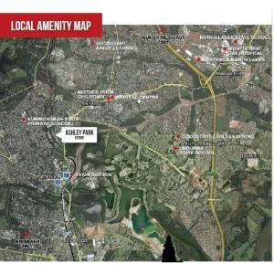 Kallagur local amenity map.jpg