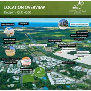 Buderim Townhouses Location Overview.jpg