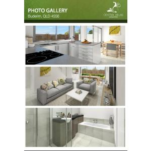 Buderim Villas photo gallery.jpg