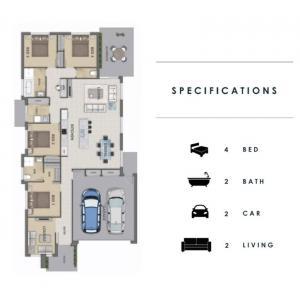 Barambah 208 floor plan.jpg