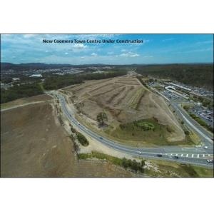 Coomera town centre - house and land solutions - Micki Holder.jpg