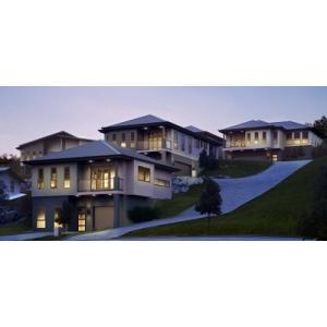 Felling Views Houses.jpg