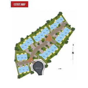 Kallangur site plan.jpg