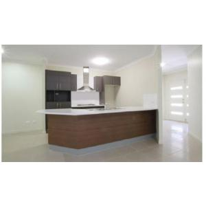 caloundra-west-kitchen.jpg