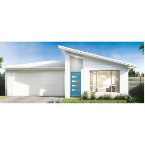 House facade.jpg