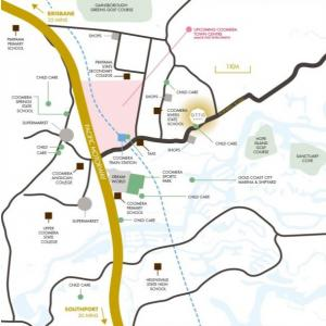 Otto Location Map.jpg