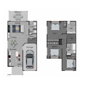 Ashley Park Estate - Type A Floor Planjpg.jpg