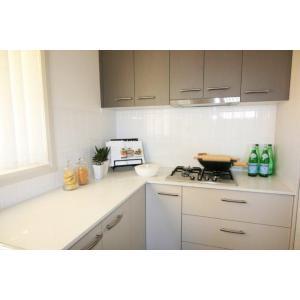 Kitchen counter tops.jpg