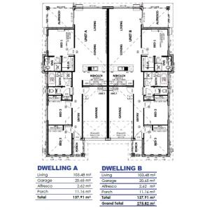 Silkwood Viola duplex floor plan.jpg