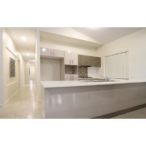 Display home kitchen.jpg