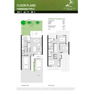 Buderim Villas Town Houses floor plan.jpg