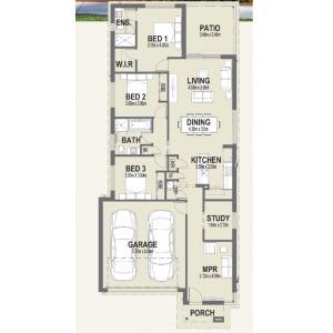 Maleny 3 plus mpr floor plan.jpg