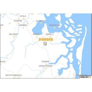 Pimpama map.jpg