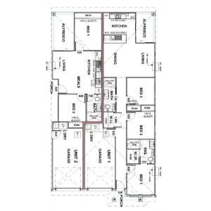 Silkwood Keilor dual floor plan.jpg