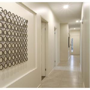 Display home hall way.jpg