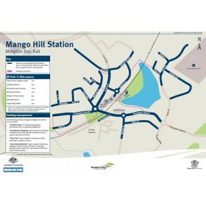 Mango Hills train station.jpg