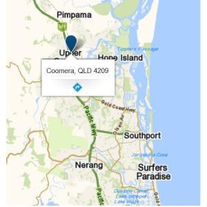 Coomera map.jpg