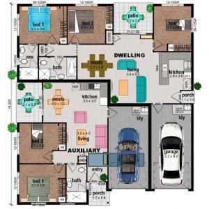 Dual occ floor plan.jpg