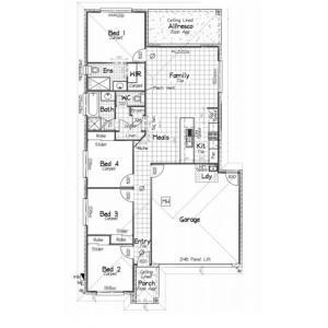 Zali North Lakes floor plan.jpg