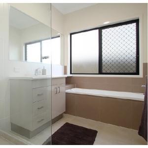 Display home bathroom.jpg