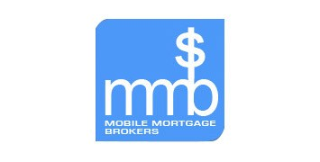 Mobile Mortgage Brokers